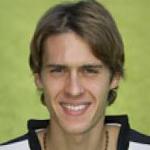 Gabriele Angella