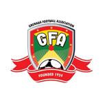 Grenada - logo