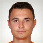 Дмитрий Топалов