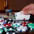 стратегия покера, онлайн-покер, турнирный покер