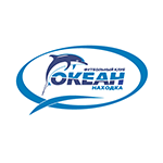 Океан - logo