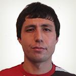 Алдан Балтаев