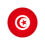 Сборная Туниса по гандболу