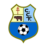 Caravaca CF - logo