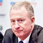Янне Карлссон