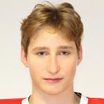 Даниил Сотишвили