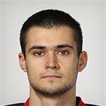 Никита Бобряшов