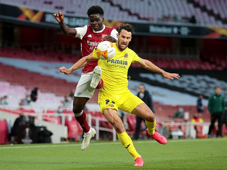 После провала в «ПСЖ» и «Арсенале» Эмери зажег в «Вильярреале»: получил власть, придумал новый стиль и вывел клуб в финал ЛЕ