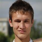 Бауыржан Джолчиев