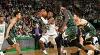 GAME RECAP: Celtics 112, Bucks 96