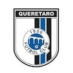 UANL Tigres - logo