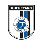 Queretaro FC - logo