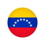 Статистика сборной Венесуэлы по баскетболу