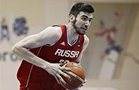 видео, Чемпионат Европы по баскетболу-2015, Руди Гобер, Андрей Десятников