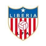 сборная Либерии