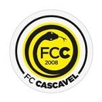 Cascavel PR - logo
