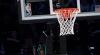 Brooklyn Nets Highlights vs. Minnesota Timberwolves