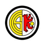 SC Cham - logo