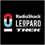 RadioShack-Leopard