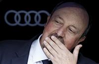 Почему «Реал» поменяет тренера до конца сезона