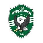 Ludogorets Razgrad - logo
