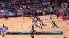 Highlights: Joel Bolomboy (6 points)  vs. the Grizzlies, 7/11/2017