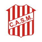 Сан-Мартин Тукуман - logo