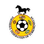 Туркменистан. Высшая лига - logo