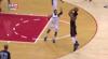 NBA Stars  Highlights from Washington Wizards vs. Toronto Raptors