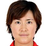 Чжан Си