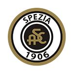 Spezia - logo