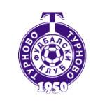 Horizont Turnovo - logo