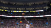 Kawhi Leonard (20 points) Highlights vs. Brooklyn Nets