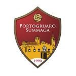 Портогруаро