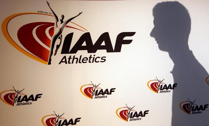 Рио-2016, Сергей Литвинов, допинг