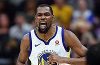 НБА, видео, Голден Стэйт, Кевин Дюрэнт, НБА плей-офф