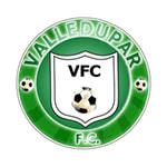 Вальедупар - logo