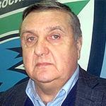 Александр Пискарев