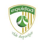 Ла-Экидад - logo