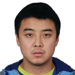 Ван Хао