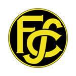 Шаффхаузен - logo