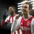 высшая лига Нидерланды, Sports.ru, fantasy