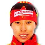 Ван Чуньли