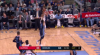 What a dunk by Brandon Clarke!