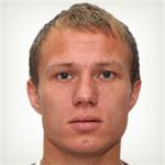 Артем Васьков