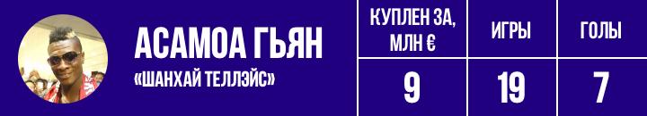 https://s5o.ru/storage/simple/ru/edt/68/72/21/29/rue163d4716ba.png