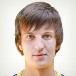 Кирилл Алексиян