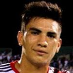 Эмилиано Агуэро