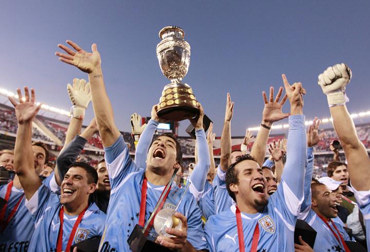 автоматизированных баскетбол уругвай 2 дивизион внимание ссылки