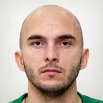 Дмитрий Козаченко